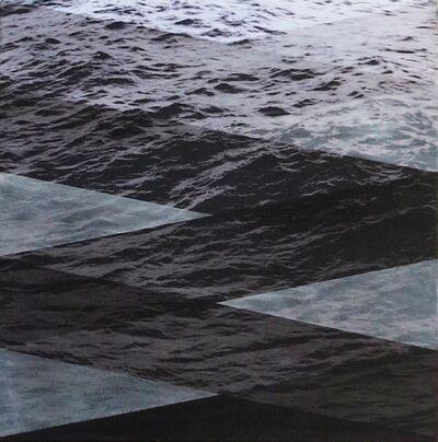 Scott Gardiner, 'Fragment IV', 2015