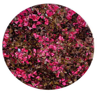 Mabel Poblet, 'Rose Garden', 2019