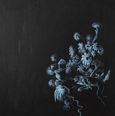 Pedro Varela, 'Untitled', 2015