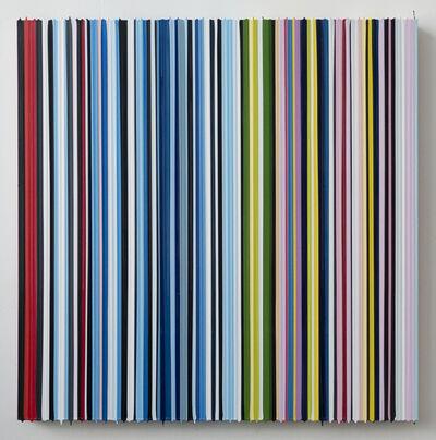 Frank Fischer, 'Untitled (M.R.)', 2018-2019