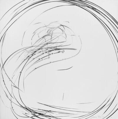 Jaanika Peerna, 'Maelstrom Series #12', 2015