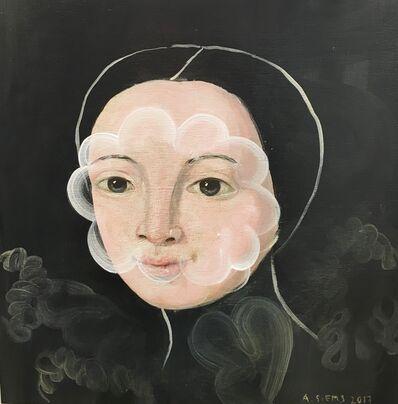 Anne Siems, 'Bloom 3', 2017
