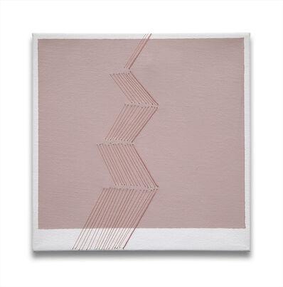 Holly Miller, 'Twist 2', 2013