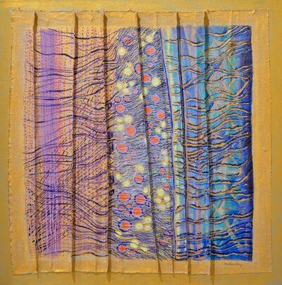 Blossom Verlinsky, 'Spring Fever', 2015
