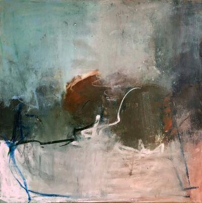 Sandrine Kern, 'Untitled', 2018