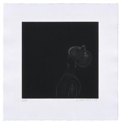 Susan Rothenberg, 'Tilt Up', 2008