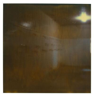 Stefanie Schneider, 'Locker Room', 2004