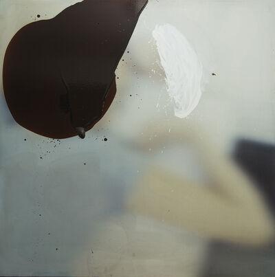 Amina Benbouchta, 'Rain I', 2014