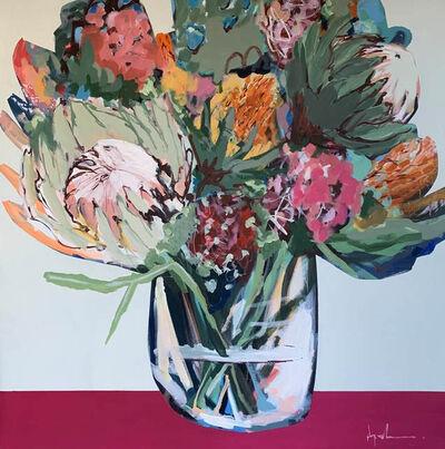 Angela Maritz, 'Love Like Water', 2019