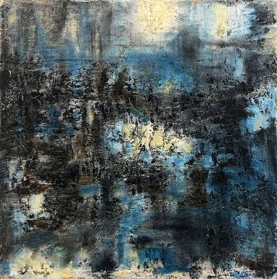 Sylvie Samy, 'Nocturne', 2018