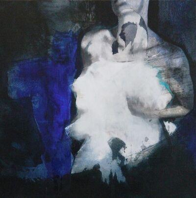 Virginie Bocaert, 'Delicacy I', 2020