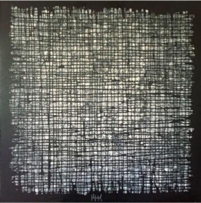 Pierre-Luc Poujol, 'Title No. 237'