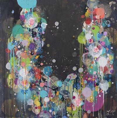 Liz Tran, 'Ornament 7', 2016