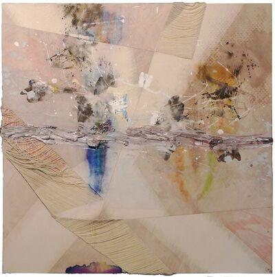 Myles Bennett, 'Carnalities V', 2014