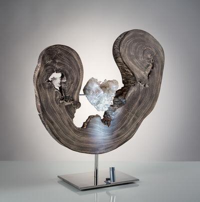 Dorit Schwartz, 'Spark of Unity', 2019