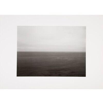 Hiroshi Sugimoto, 'Martha's Vineyard', 1991