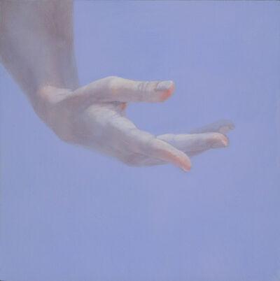 Judy Nimtz, 'Detail I', 2013