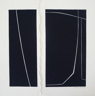 Dominique Gerolini, 'Untitled', 2018