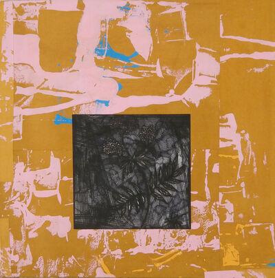 Michael Rotondi, 'Still life ', 2016