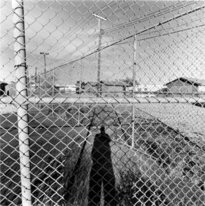 Lee Friedlander, 'Aja, Arizona, 1994', 1994