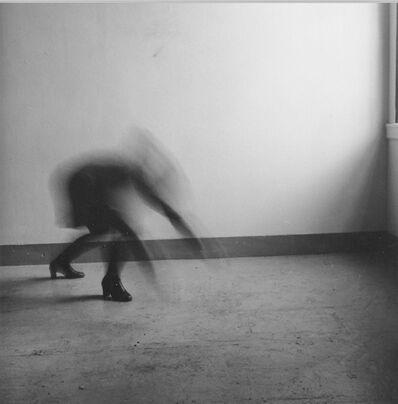 Francesca Woodman, 'Space 2, Providence, Rhode Island (P.A1)', 1972 -1981