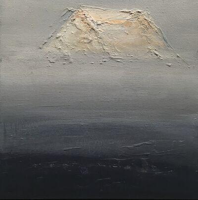 Ornulf Opdahl, 'Beerenberg Jan Mayen ', 2019