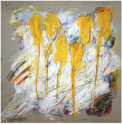 Raimundo Figueroa, 'Tulips ', 2006