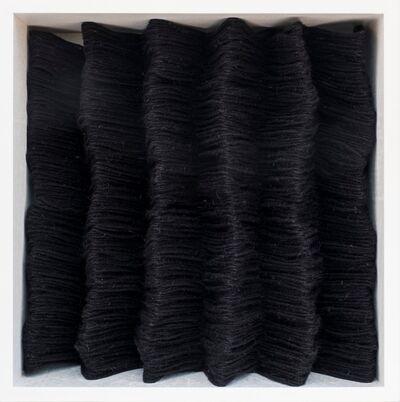 Amina Agueznay, 'Untitled', 2019