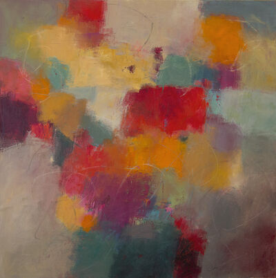 Carolyn Cole, 'Red 32109', Unknown