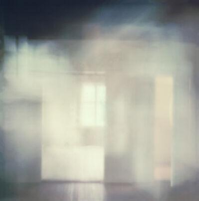 Astrid Kruse Jensen, 'The Unknown Space', 2018