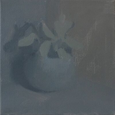 Krisna Nidorf, 'Gift Plant', 2018