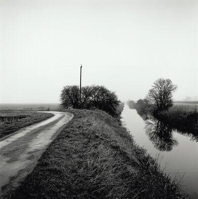 Paul Hart, 'Cherry Corner', 2017