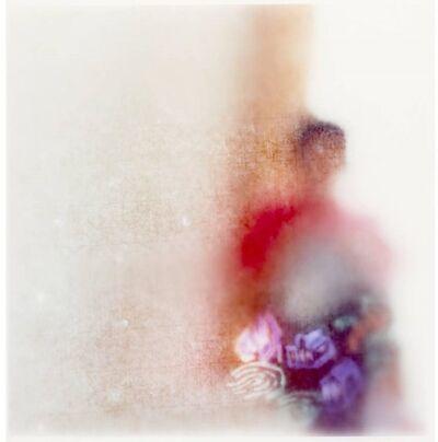 Virginia Mak, 'Composed 07', 2018