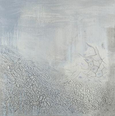 Danae Mattes, 'Interior II', 2013