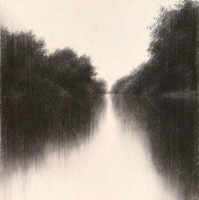 Masahiko Minami, 'Roots ', 2015