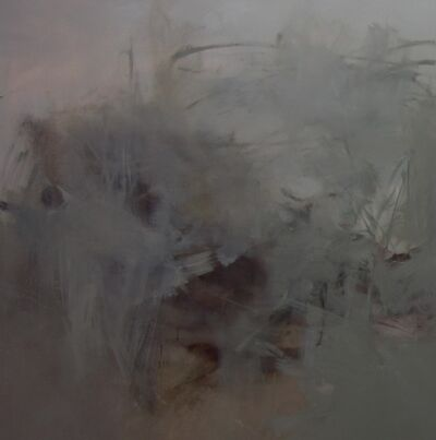 Teresa Pera, 'without title', 2015