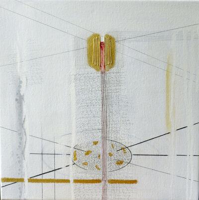 Consuelo Manrique, 'Rebirth No. 7', 2020