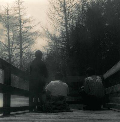 Ken Rosenthal, 'Observation', 2010