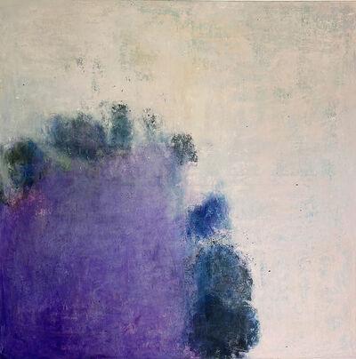 Sandrine Kern, 'Revient', 2019