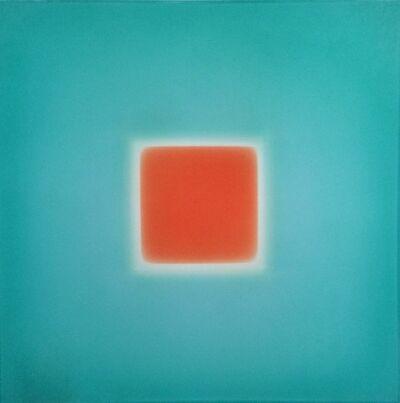 Brian Eno, 'Irial', 2017