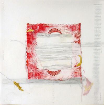 Consuelo Manrique, 'Kerchief No. 16', 2019