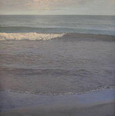 Joe Sampson, 'Cool Water', 2019