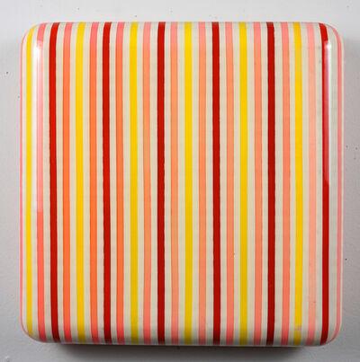 Alex Blau, 'Fruit Stripe', 2003