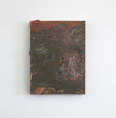 Joshua Hagler, 'After (Us)', 2019