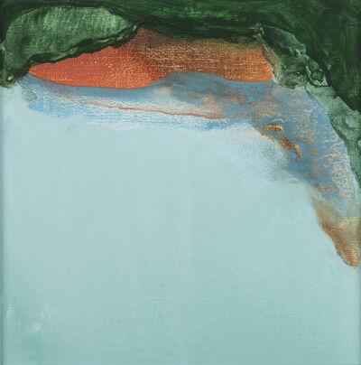 Melek Mazıcı, 'Manzarayı Gördüm', 2009