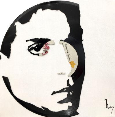 Georges Monfils, 'Prince', GFA436