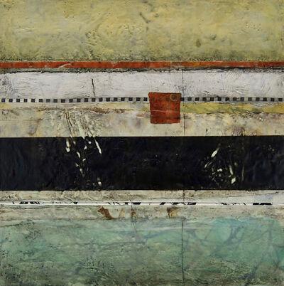 Jeff Juhlin, 'Stratum #29', 2016