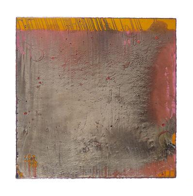 Emmanuel Barcilon, 'untitled', 2016