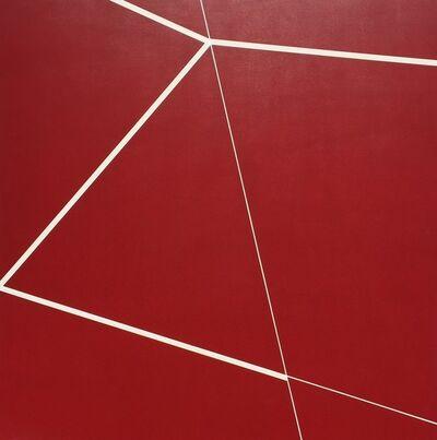Julio Suárez, 'Untitled R1', 2009