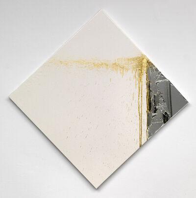 Marc Bijl, 'Abstract Activism (golden Ratio)', 2013